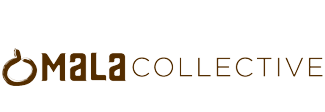 Shop Mala Collective