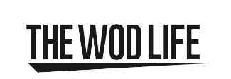 Shop The Wod Life